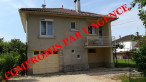 A vendre Prayssac 460033464 Prayssac immobilier