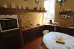 A vendre Albas 460033466 Prayssac immobilier