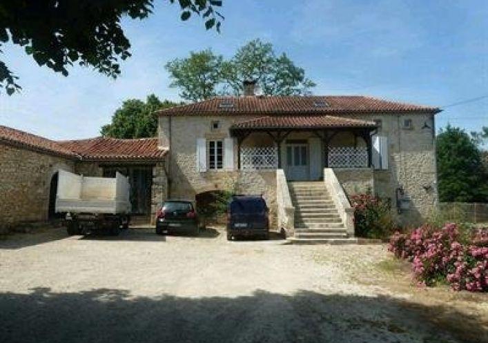 A vendre Vire-sur-lot 460033469 Prayssac immobilier