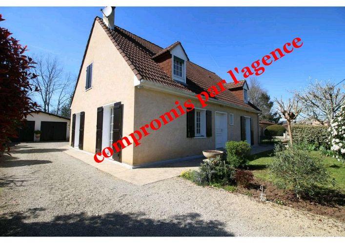 A vendre Prayssac 46003346 Prayssac immobilier