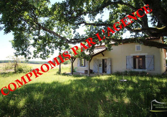 A vendre Vire Sur Lot 460033470 Prayssac immobilier