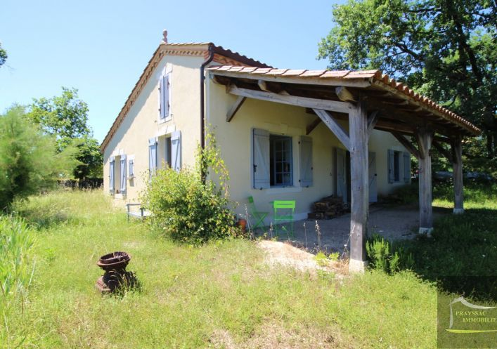 For sale Vire Sur Lot 460033470 Prayssac immobilier