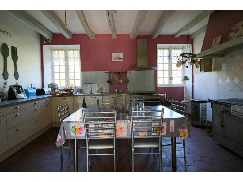 A vendre  Puy L'eveque | Réf 46003347 - Prayssac immobilier