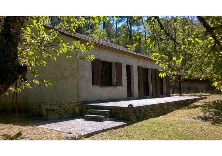 A vendre Puy L'eveque 46003348 Prayssac immobilier