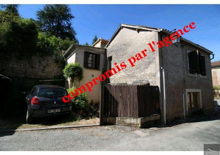 A vendre Prayssac 46003352 Prayssac immobilier