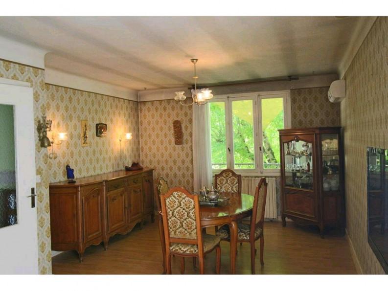A vendre Luzech 46003355 Prayssac immobilier