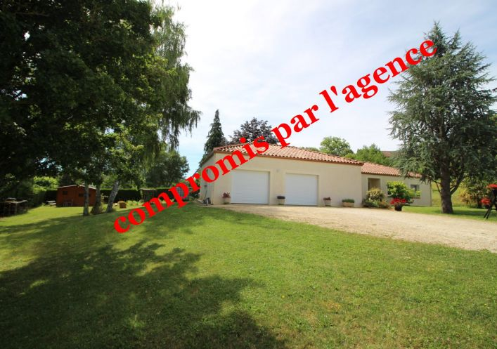 A vendre Luzech 460033854 Prayssac immobilier