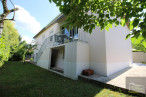 For sale  Luzech | Réf 460033937 - Prayssac immobilier