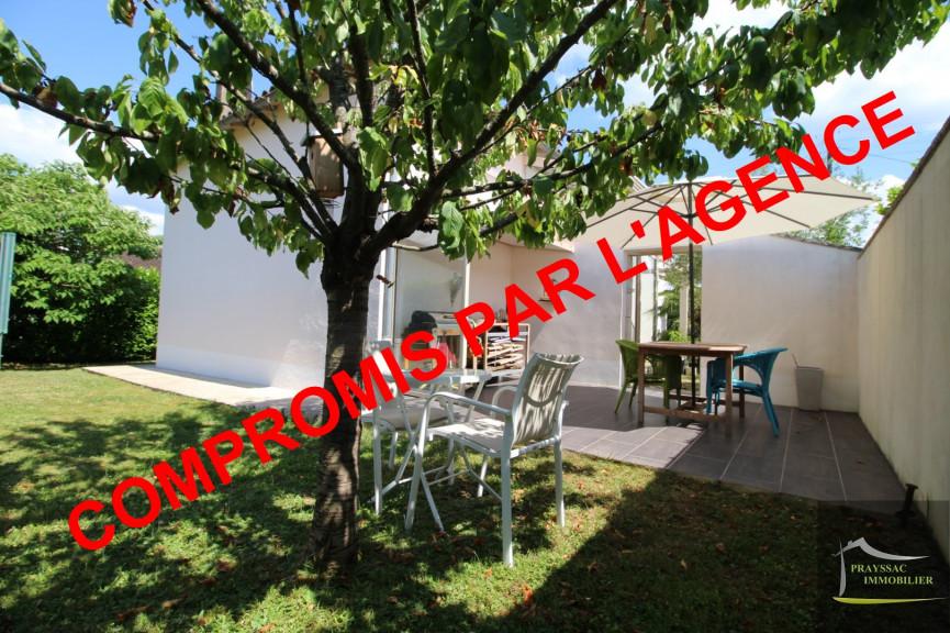 A vendre  Luzech | Réf 460033937 - Prayssac immobilier