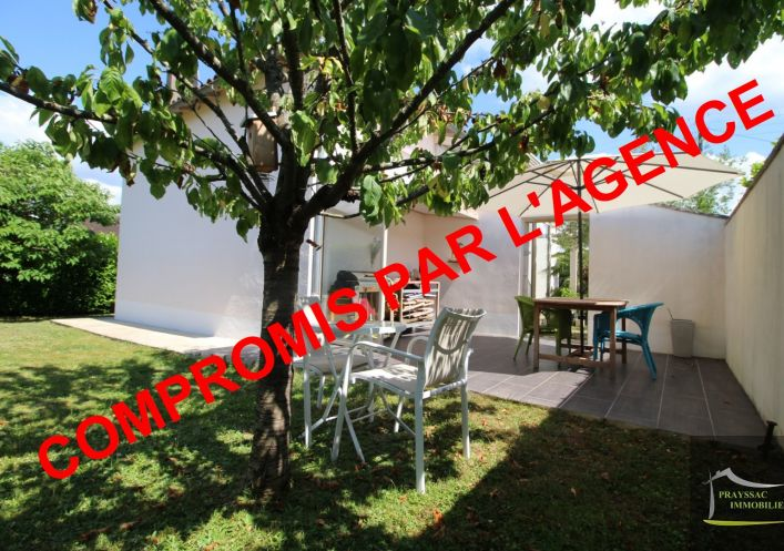 For sale Luzech 460033937 Prayssac immobilier