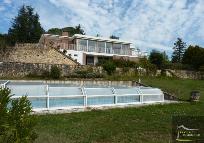 A vendre Puy L'eveque 460033939 Prayssac immobilier