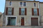 A vendre Puy L'eveque 460033940 Prayssac immobilier