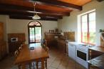 A vendre Fumel 460033991 Prayssac immobilier