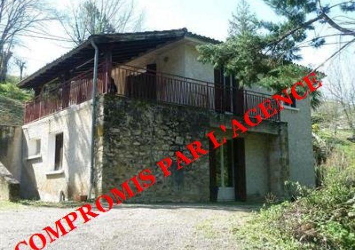 For sale Puy-l'�v�que 460033994 Prayssac immobilier