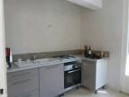 A vendre Puy-l'ÉvÊque 460033994 Prayssac immobilier