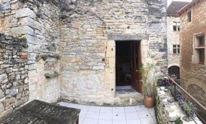 A vendre Lherm 460033995 Prayssac immobilier