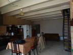 A vendre Blanquefort-sur-briolance 460033996 Prayssac immobilier