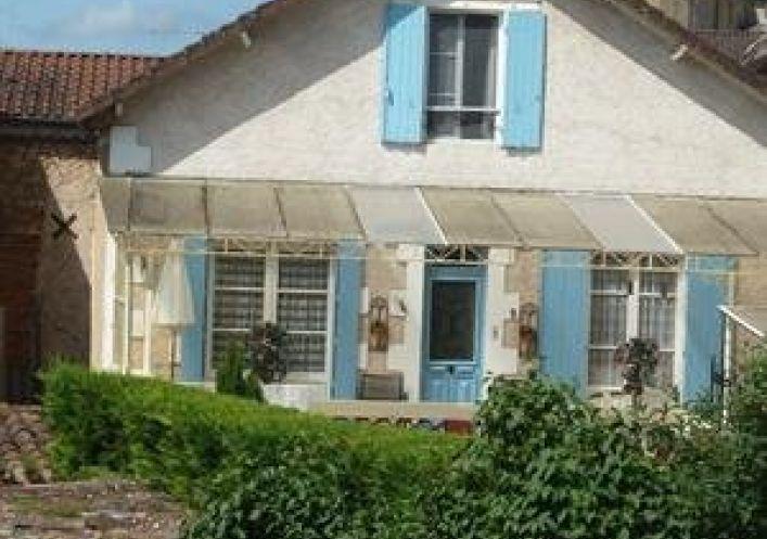 A vendre Duravel 460033997 Prayssac immobilier