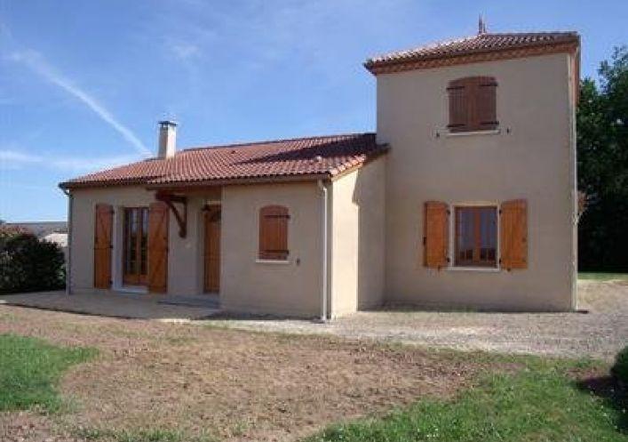 A vendre Monsempron-libos 460033999 Prayssac immobilier