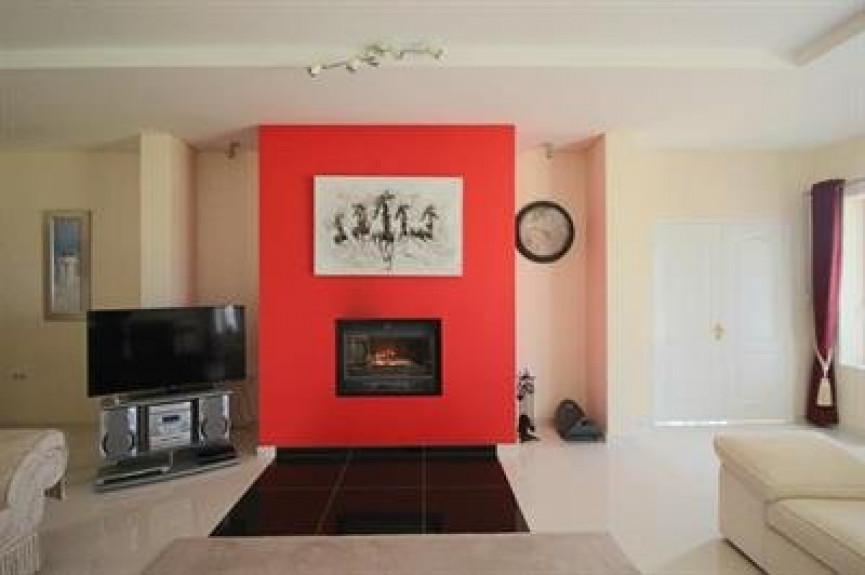 A vendre Mauroux 460034000 Prayssac immobilier