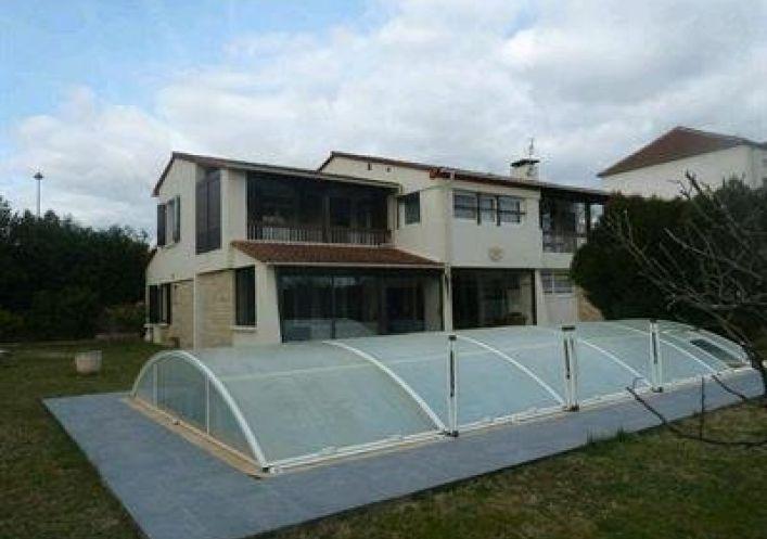 A vendre Puy-l'ÉvÊque 460034009 Prayssac immobilier