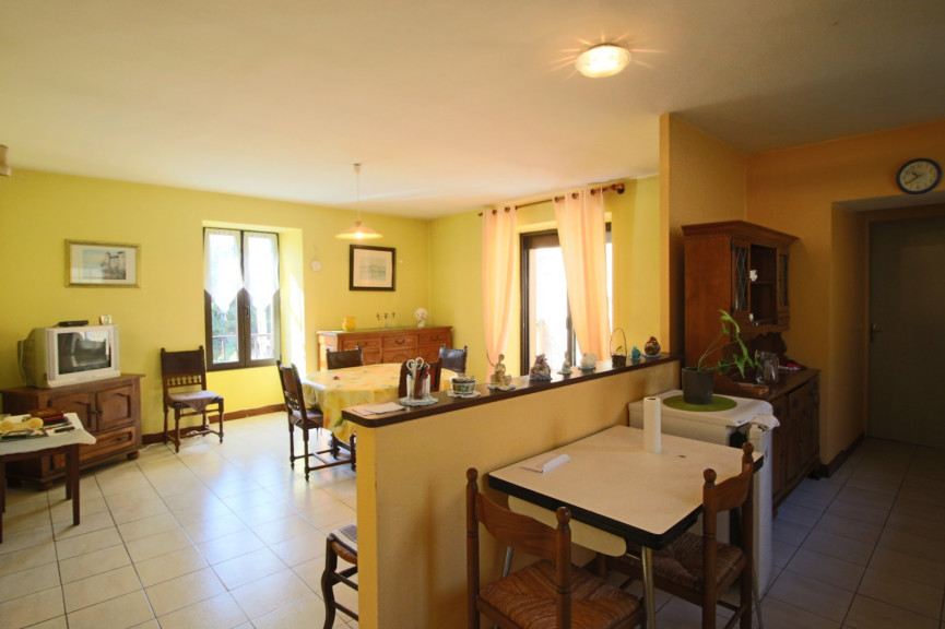 A vendre Castelfranc 460034010 Prayssac immobilier