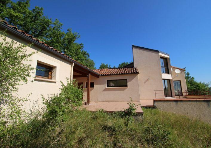 A vendre Maison Prayssac | R�f 460034013 - Prayssac immobilier