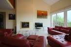 For sale  Prayssac | Réf 460034013 - Prayssac immobilier