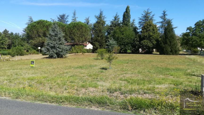 A vendre Puy L'eveque 460034025 Prayssac immobilier