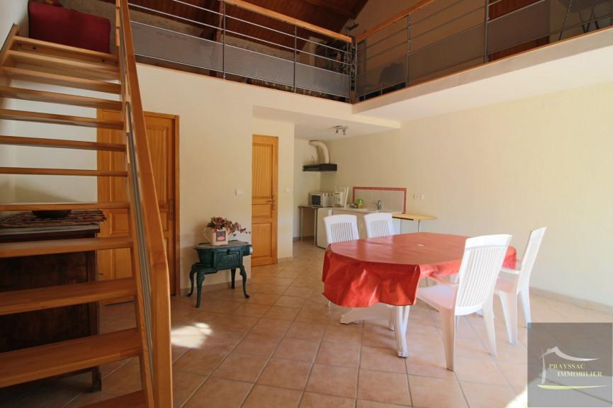 A vendre Prayssac 460034028 Prayssac immobilier