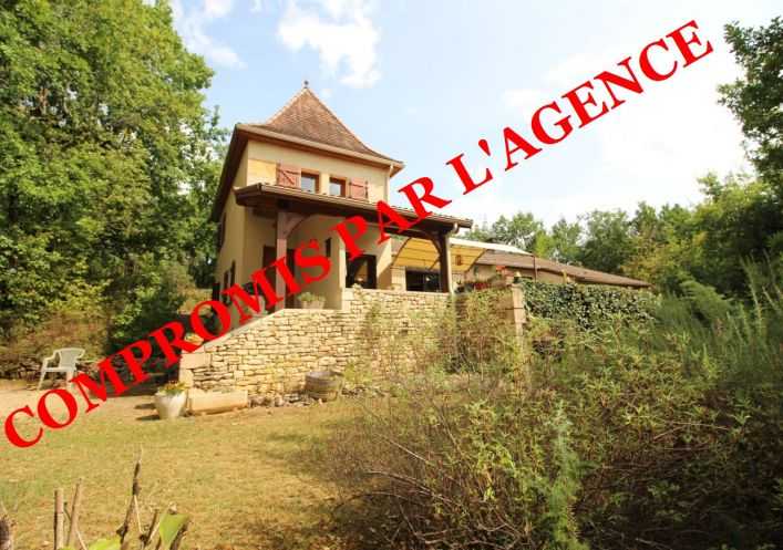 For sale Prayssac 460034030 Prayssac immobilier