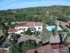A vendre Saint Medard 460034161 Prayssac immobilier
