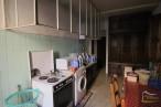 A vendre Pomarede 460034163 Prayssac immobilier