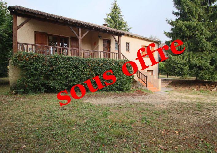 A vendre Prayssac 460034164 Prayssac immobilier