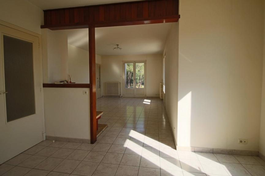 A vendre Prayssac 460034165 Prayssac immobilier