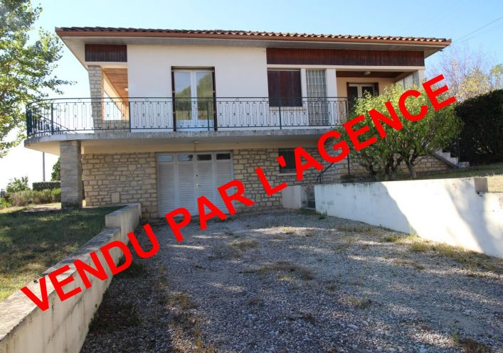 For sale Prayssac 460034165 Prayssac immobilier