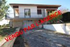 For sale  Prayssac | Réf 460034165 - Prayssac immobilier
