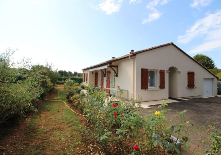 For sale Prayssac 460034169 Prayssac immobilier
