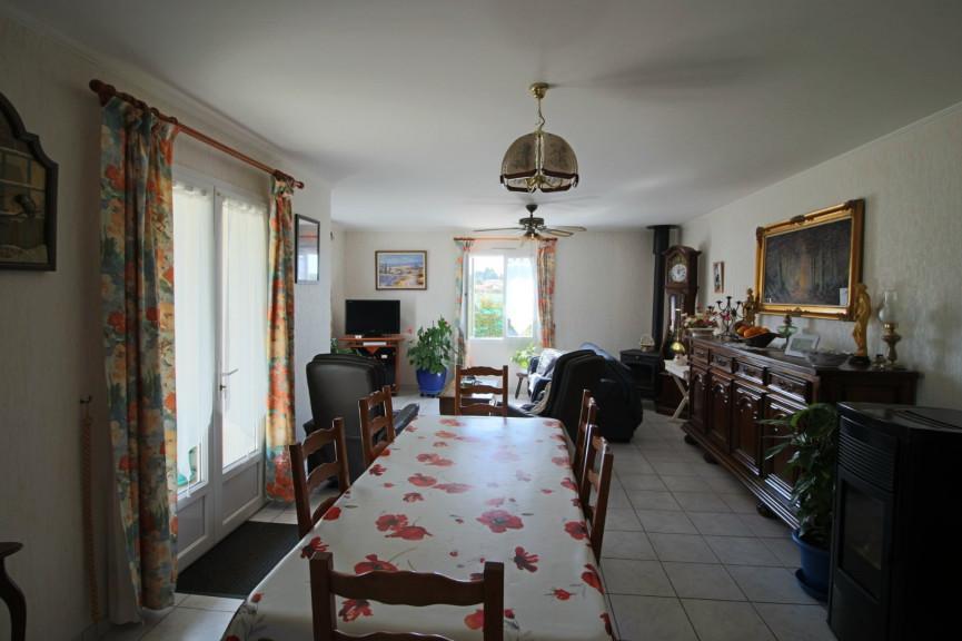 For sale  Prayssac | Réf 460034169 - Prayssac immobilier