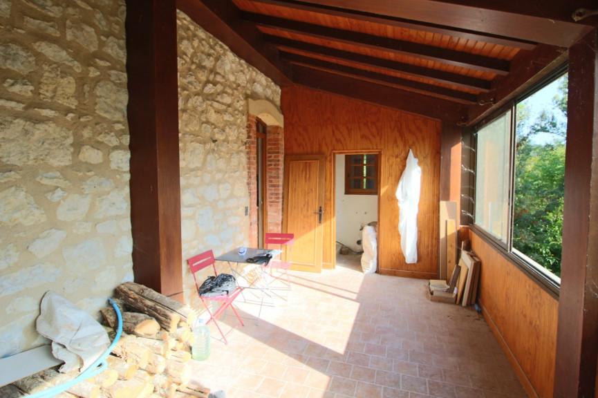 A vendre Duravel 460034170 Prayssac immobilier