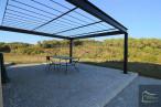A vendre Montcabrier 460034422 Prayssac immobilier