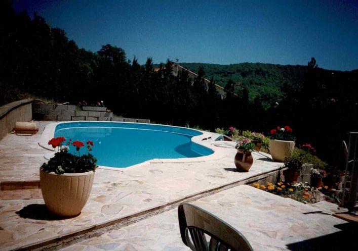 A vendre Prayssac 460034424 Prayssac immobilier