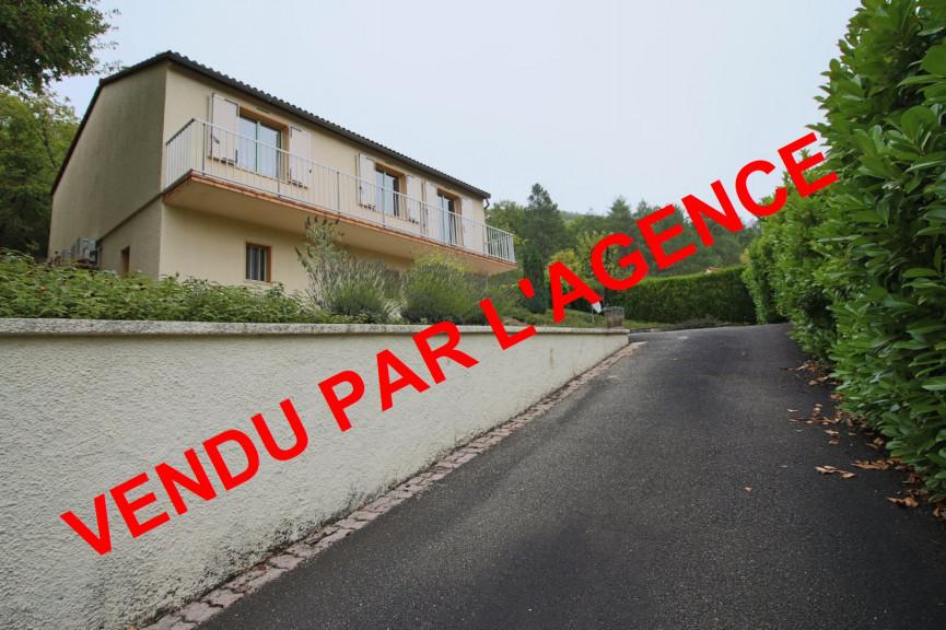 A vendre  Prayssac | Réf 460034424 - Prayssac immobilier