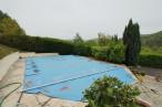 A vendre Castelfranc 460034424 Prayssac immobilier