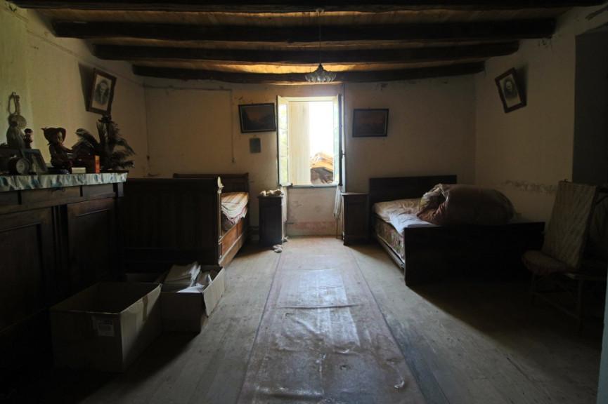 A vendre Frayssinet Le Gelat 460034426 Prayssac immobilier