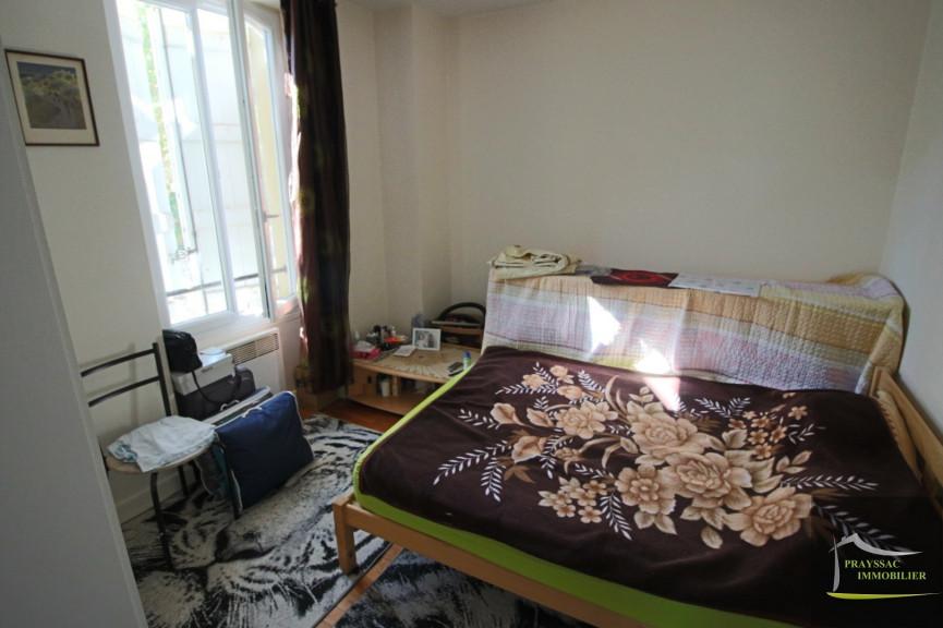 A vendre Albas 460034427 Prayssac immobilier
