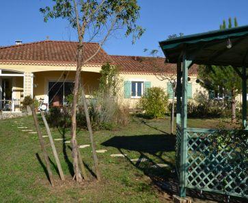A vendre Castelfranc  460034428 Prayssac immobilier