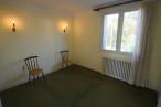 A vendre  Prayssac | Réf 460034429 - Prayssac immobilier