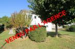 For sale  Prayssac | Réf 460034429 - Prayssac immobilier