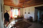A vendre Prayssac 460034552 Prayssac immobilier